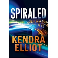 Spiraled by Kendra Elliot