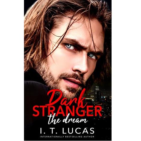 Dark Stranger The Dream by I T Lucas