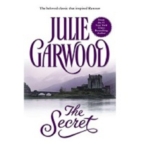 The Secret by Julie Garwood PDF