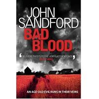 John Sandford – Collection – Free PDF Ebooks Downloads