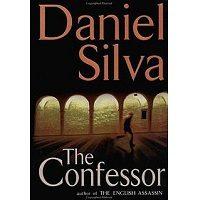 The Confessor by Daniel Silva