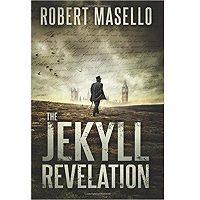 The Jekyll by Robert Masello