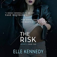 The Risk By Elle Kennedy Epub Download Today Novels