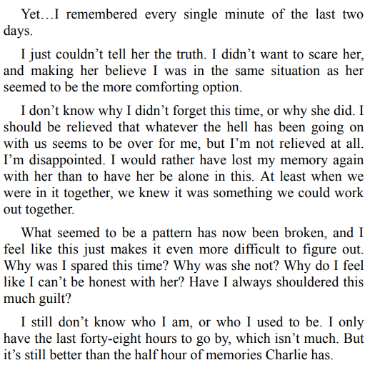 Never Never by Colleen Hoover Part 3