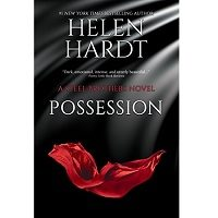 Possession by Helen Hardt