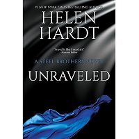 Unraveled by Helen Hardt