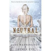 Neutral by Jaymin Eve