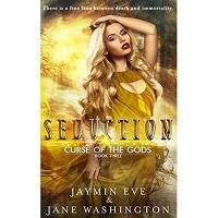 Seduction by Jaymin Eve