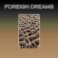 Her Foreign Dreams
