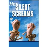 Her Silent Screams