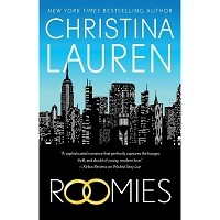 Roomies by Christina Lauren