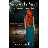 Seventh Seal by Jacquelyn Faye