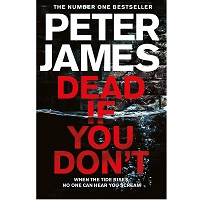 Dead If You Don't by Peter James PDF