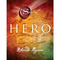 Hero by Rhonda Byrne PDF
