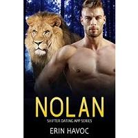 Nolan by Erin Havoc