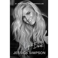 Open Book by Jessica Simpson PDF