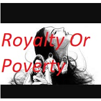 Royalty Or Poverty PDF