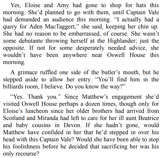 Scot Under the Covers by Suzanne Enoch ePub