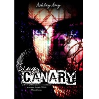 Sing Canary by Ashley Amy PDF