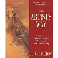 The Artist's Way by Julia Cameron PDF