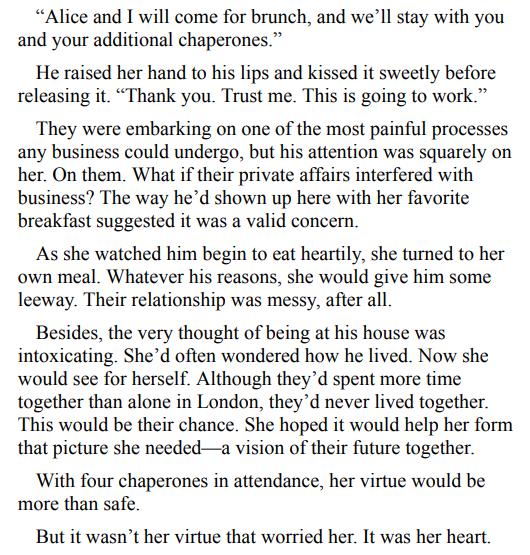 A Breath of Jasmine by Ava Miles PDF