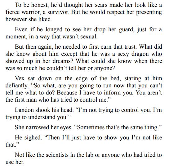 Dragon Reformed by Terry Bolryder PDF