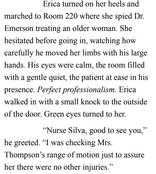 Feel Good Prescription by Elle Woods EPUB