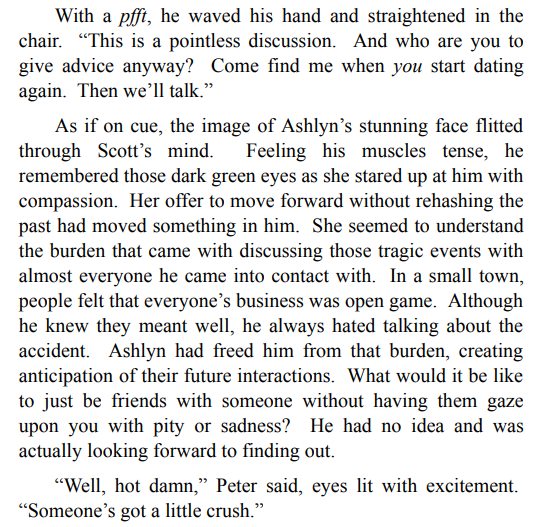 Hearts Reclaimed by Ayla Asher EPUB