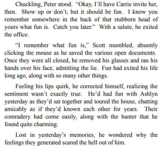 Hearts Reclaimed by Ayla Asher PDF
