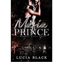 Mafia Prince by Lucia Black PDF