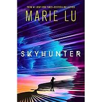 Skyhunter by Marie Lu PDF