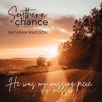 Southern Chance by Natasha Madison PDF