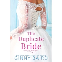 The Duplicate Bride by Ginny Baird PDF