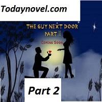 The Guy Next Door PDF