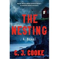 The Nesting by C. J. Cooke PDF