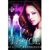 Truce by Alainna MacPherson PDF