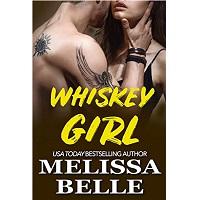 Whiskey Girl by Melissa Belle PDF