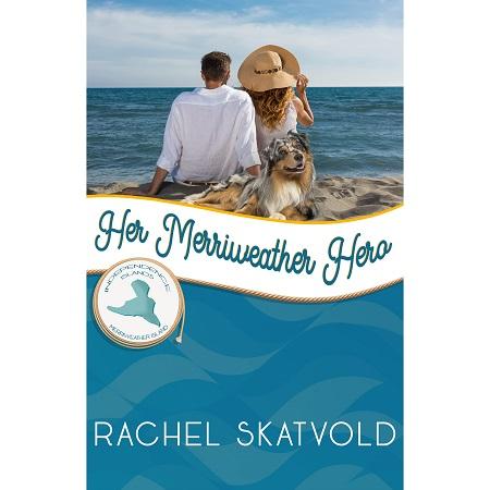 Her Merriweather Hero by Rachel Skatvold epub