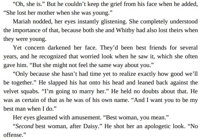 If a Lady Lingers by Anna Harrington EPUB