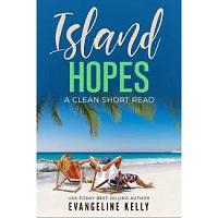 Island Hopes by Evangeline Kelly PDF
