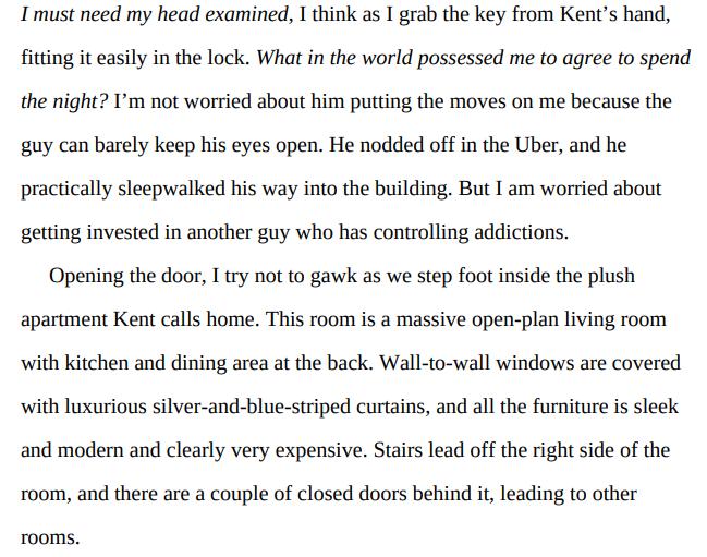 Reforming Kent by Siobhan Davis PDF