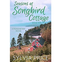 Seasons at Songbird Cottage by Sylvia Price PDF