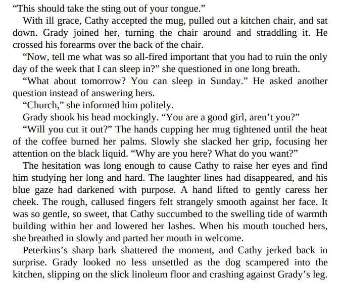 That Wintry Feeling by Debbie Macomber PDF