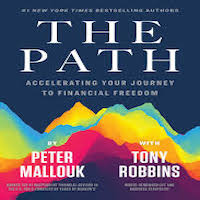 The Path by Peter Mallouk PDF