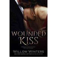 Kiss of snow pdf download free