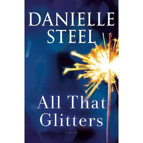 All That Glitters by Danielle Steel epub