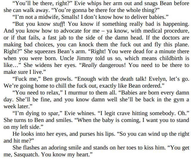 Crazy Eights by Emilia Finn PDF