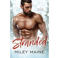 Stranded by Miley Maine