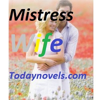 Mistress Wife PDF