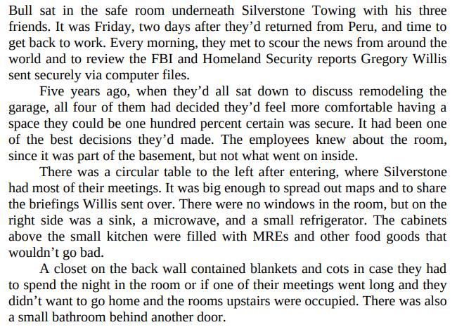 Trusting Skylar by Susan Stoker PDF